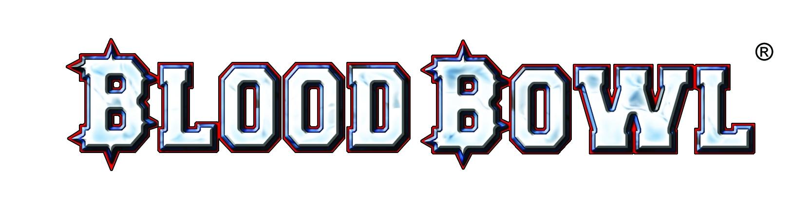 blood-bowl-logo